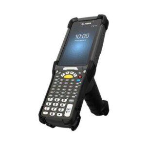 Handheld Zebra MC9300