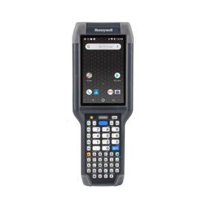Handheld Honeywell Dolphin CK65