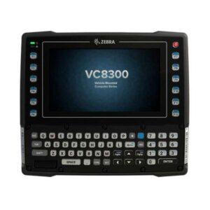 Zebra VC8300 Series