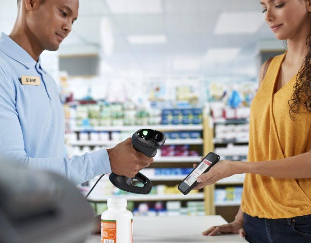 ds9908sr-drug-store-handheld-mobile-barcode-web-72dpi
