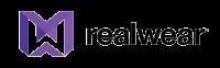 realware